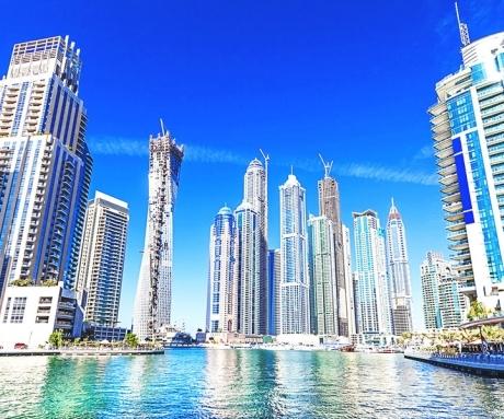 arabskie emiraty 3 ekskursii 2017 2018