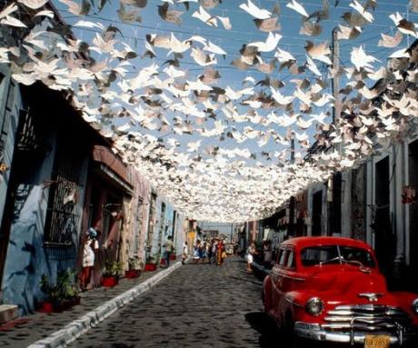 Kuba ar pludmales atpūtu Varadero