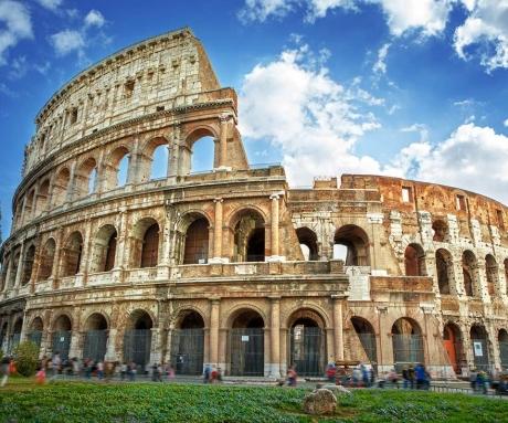 zagadochnaia italia tour iz rigi